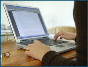 Rédaction web, référencement : quel indice de densité de mots-clefs ?