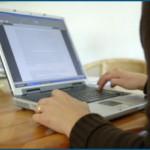 Rédiger et référencer : une nouvelle perspective !