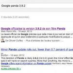 Conseils pour bien référencer son site dans Google News
