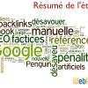 webmarketing résumé été 2013