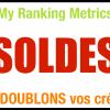 Soldes RM Tech