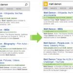 Conseils officiels de Bing pour le référencement mobile
