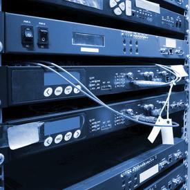 Hebergeur web : serveur mutualisé ou dédié