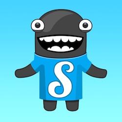 Songza (logo)