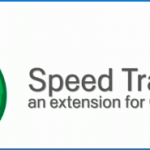 Speed Tracer, pour rendre vos applications web plus rapides