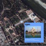 Google Earth v4 ajoute la dimension temporelle et bien d'autres fonctions