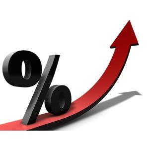 Augmentation du taux de conversion
