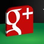 TechCrunch a tort de clamer la mort de Google+