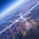 Google rachète Titan Aerospace, fabricant de drones solaires