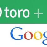 Google rachète Toro : publicités Facebook pour apps mobiles