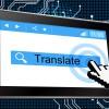 Traduction de site Internet