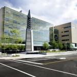 Formation au référencement et Google Analytics à Montréal
