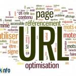Maîtrisez l'URL Rewriting ! Tuto complet avec astuces pour un bon SEO