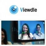 Via Motorola Mobility, Google rachète Viewdle