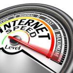Nombreux conseils pour optimiser la vitesse de chargement d'un site