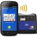Google Wallet, le paiement sur smartphone