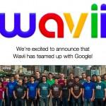 Google rachète Wavii pour utiliser ses technologies dans son Knowledge Graph
