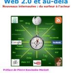Livre : Web 2.0 et au-delà (David Fayon)