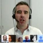 Replay du webinar RM Tech pour agences et consultants SEO