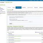 Du nouveau dans le Centre pour Webmasters de Live Search