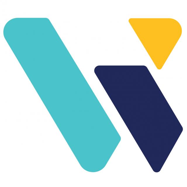 WebRankInfo logo 2017 carré