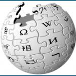 Formation référencement Wikipédia par Ranking Metrics