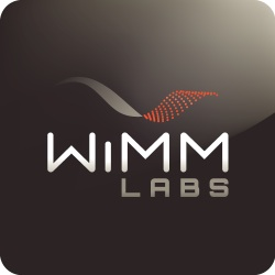logo WIMM Labs