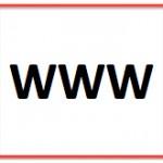 Résoudre le duplicate content (avec et sans www)