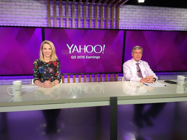 Accord Google Yahoo 2015-2018