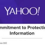 Le moteur de recherche Yahoo impose le HTTPS : plus de mots-clés ni même de referrer pour les webmarketers