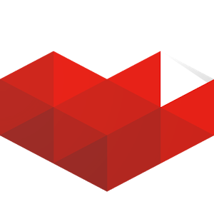 YouTube- Gaming (logo)