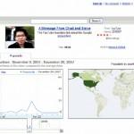 YouTube Insight : des statistiques complètes sur vos vidéos YouTube
