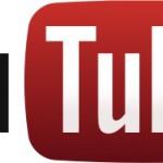 Chiffres clés sur YouTube.com: mise à jour mai 2013