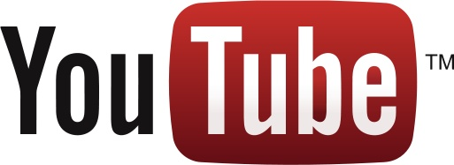 Statistiques Youtube 2016