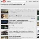 Référencement sur YouTube : comment avoir vos vidéos en page 1 de résultats