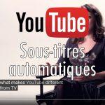 Chiffres clés sur YouTube.com : mise à jour mai 2013