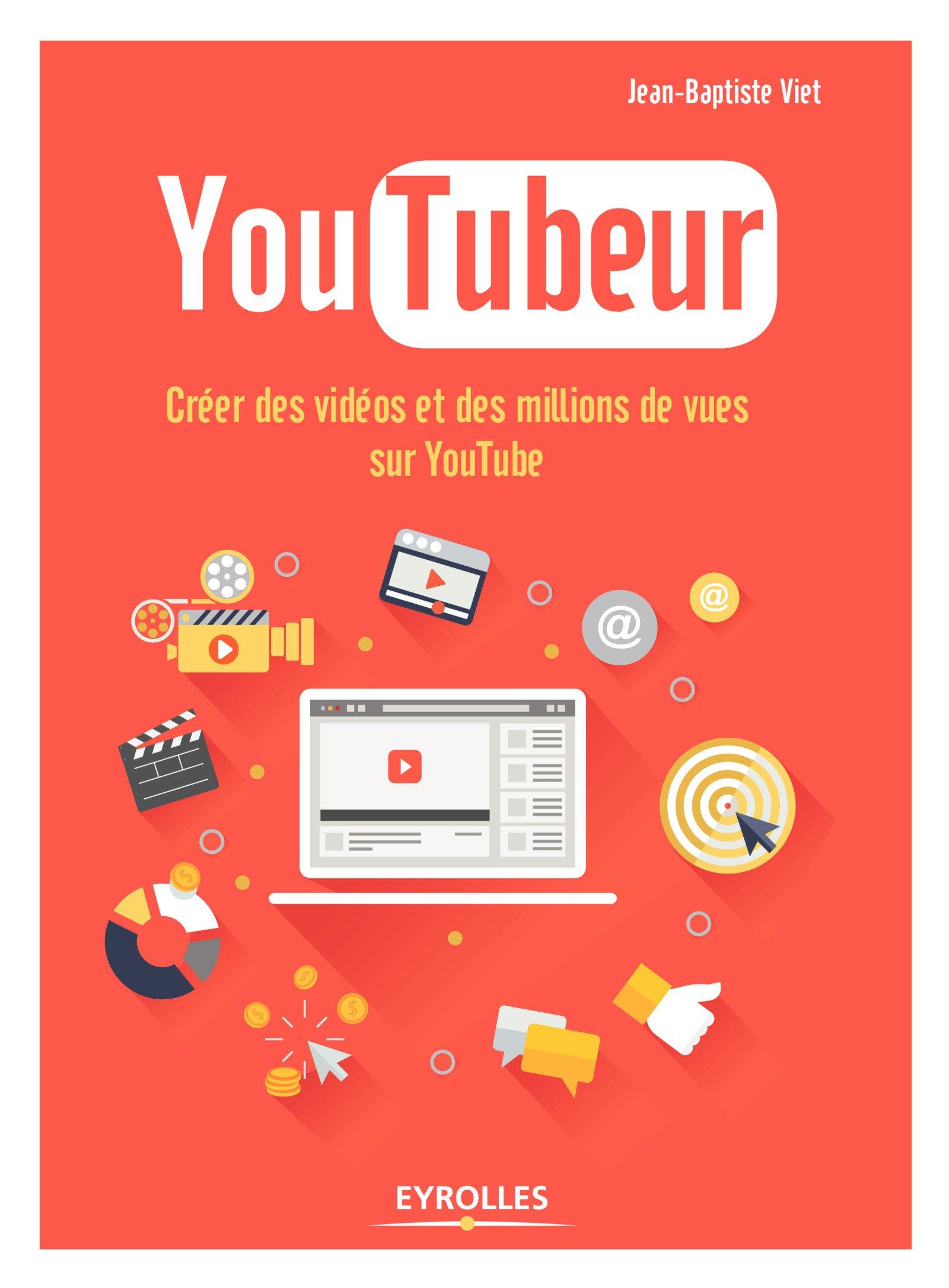 YouTubeur