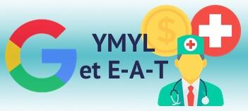 YMYL et EAT