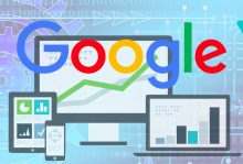 Algo Google