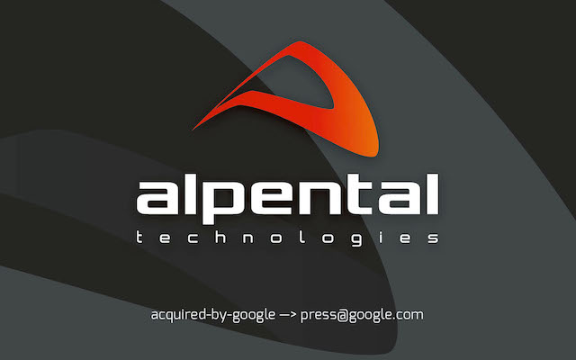 Alpental Technologies