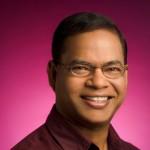 Amit Singhal, co-inventeur du brevet