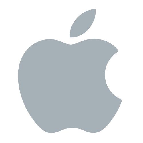 Moteur de recherche Apple ?
