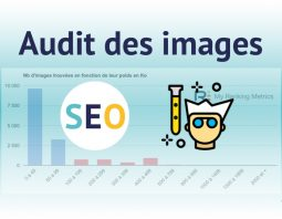 Audit images