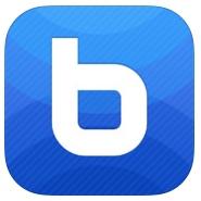 Bump (logo)