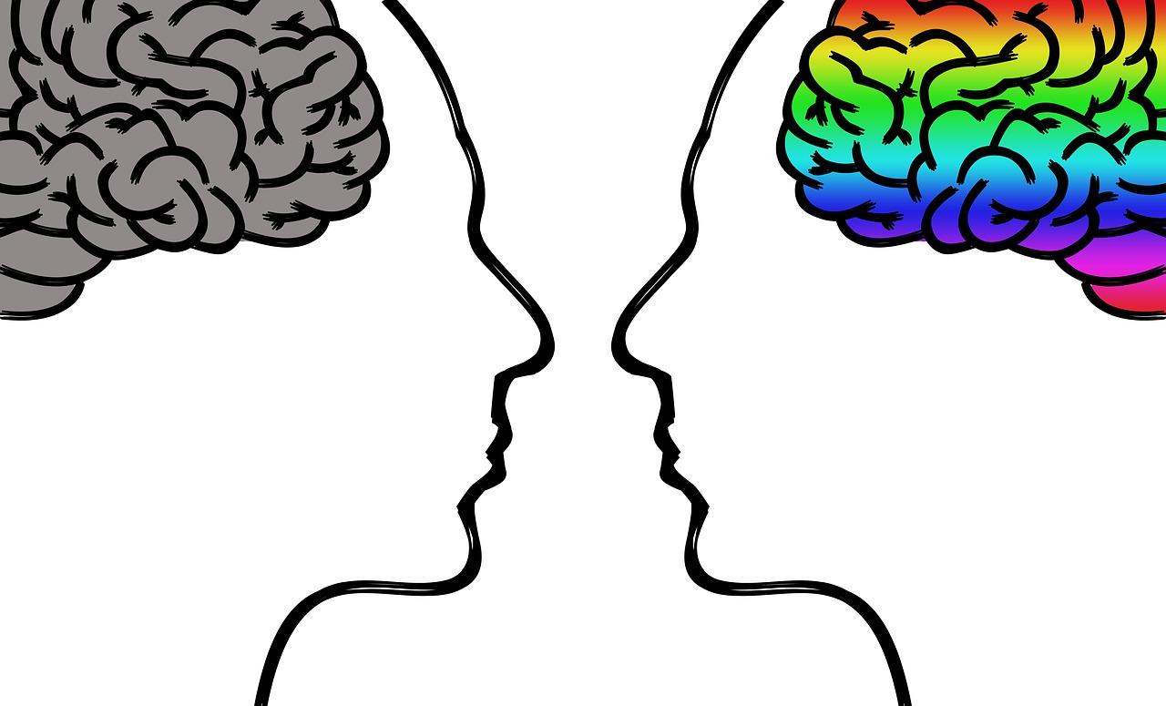 Principes psychologiques et taux de conversion