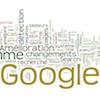 Nouveautés référencement Google mai 2012