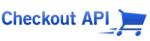 API Google Checkout