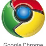 Google Chrome : nouvelle version beta plus rapide