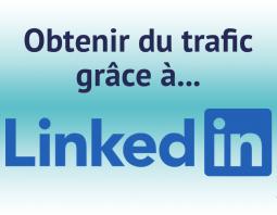 Conseils LinkedIn