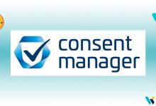 CMP ConsentManager